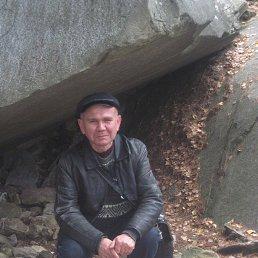 nestor26oleksiy, 57 лет, Бережаны