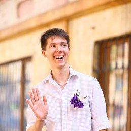 Эдуард, 27 лет, Доброполье