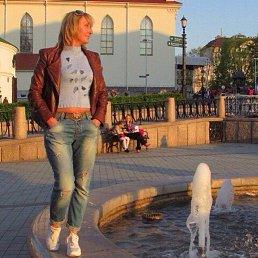 Марина., Минск - фото 1