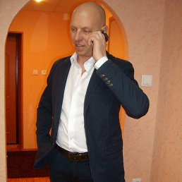 Алексей, , Белая Холуница