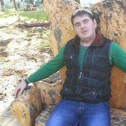 нурбий, 30 лет, Адыгейск