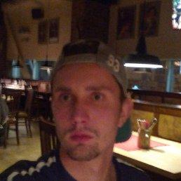 Антон, 28 лет, Знаменск