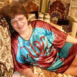 Татьяна, 59 лет, Иркутск
