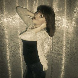 Evgeniya, 25 лет, Слюдянка