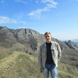 Илья, 25 лет, Дивеево