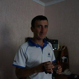 Василий, Зеленогорск, 34 года