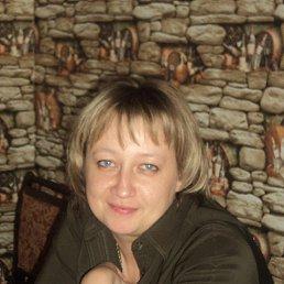 Марина, 45 лет, Серебряные Пруды