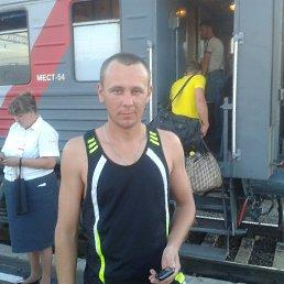 Григорий, 32 года, Залесово