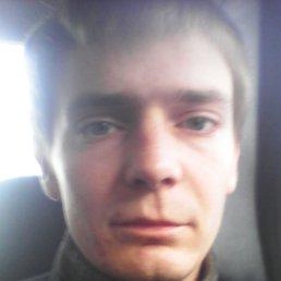 Александр, 29 лет, Зарайск