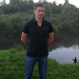 Константин, 26 лет, Белый