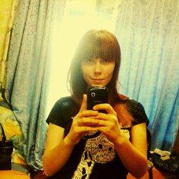Анастасия, 24 года, Гурьевск