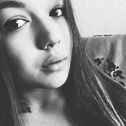 sasha_swan, 24 года, Химки