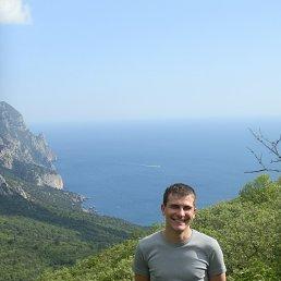 Артем, 26 лет, Славянск
