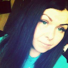 Marina, 23 года, Тихвин
