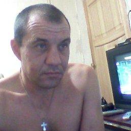 Юрий, 39 лет, Моздок