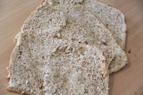 Рецепт ореховых пирожных. Хочу поделиться удивительным рецептом приготовления наивкуснейших ореховых ... - 6