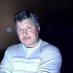 анатолий, 60 лет, Чаплыгин