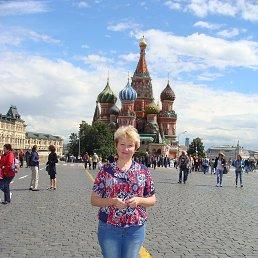 Людмила, 60 лет, Нурлат