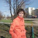 Фото Голубка(не Голосую Больше), Йошкар-Ола - добавлено 3 мая 2016