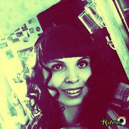 Violetta, 23 года, Миасс