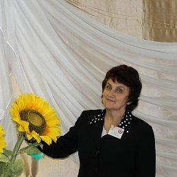 Ольга, , Самара