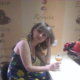 Наталья, 53 года, Красный Луч