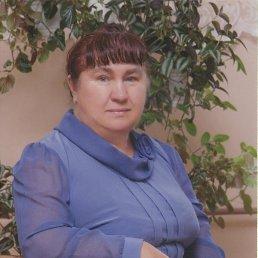 Татьяна, 59 лет, Йошкар-Ола