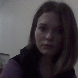 Зоя, 24 года, Екатеринбург