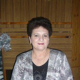 Наталья, 59 лет, Истра