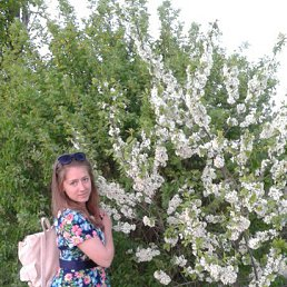 Надежда, 26 лет, Иваново