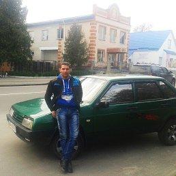Александр, 34 года, Беляевка