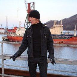 Фото Юрий, Владивосток, 48 лет - добавлено 10 апреля 2016