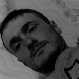 Павел, 33 года, Колывань
