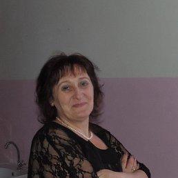 Зоя, 52 года, Завьялово