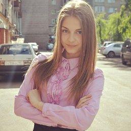 Полинка, 25 лет, Дубна