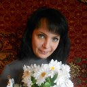 Фото Оксана, Санкт-Петербург, 44 года - добавлено 15 марта 2016