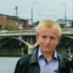 Петро, 24 года, Летичев