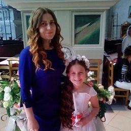 Лізунька, 22 года, Червоноград