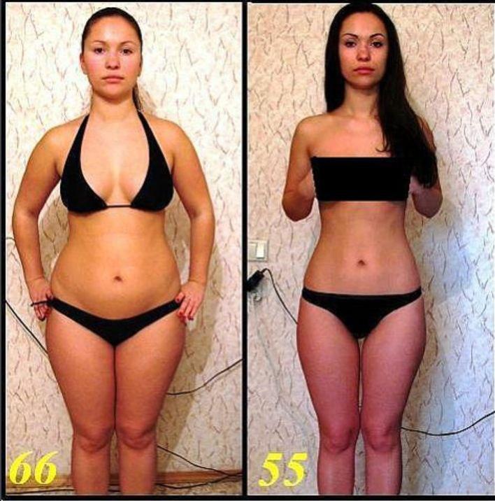 Как Можно Сбросить Немного Веса. Как быстро похудеть: 9 самых популярных способов и 5 рекомендаций диетологов