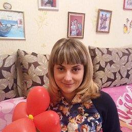 Фото Tatyana, Херсон, 32 года - добавлено 20 марта 2016