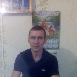 ильнур, 42 года, Арск