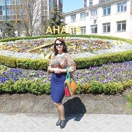 Оксана, Анапа, 40 лет