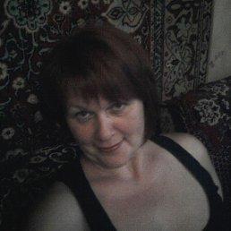 антонина, 54 года, Конотоп