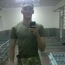 Алексей, 28 лет, Николаев Жовтневый