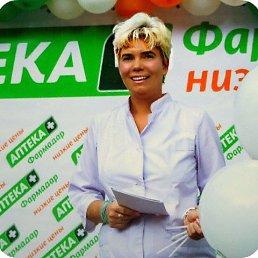 Майя, Ярославль - фото 5