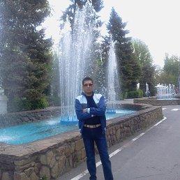 Александр, 55 лет, Волжский