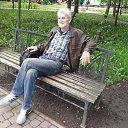 Фото Anatoliy, Санкт-Петербург, 69 лет - добавлено 23 мая 2016