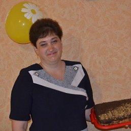 Светлана, 48 лет, Доброполье