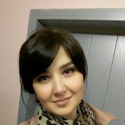 Мария, 29 лет, Дзержинский