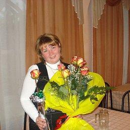 АНЮТА, 40 лет, Курган